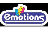 02-Emotions