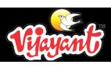 04-Vijayant