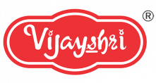 Vijayshri notebooks